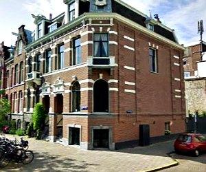 B&B Alexander Amsterdam