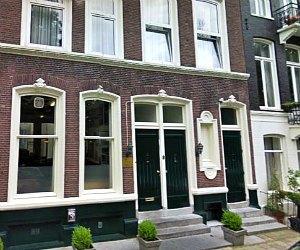 Hotel Hortus Amsterdam