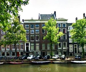 Best Budget Hotels In Amsterdam Find A Cheap Hotel Rate