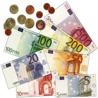 amsterdam currency, money an d currency of europe