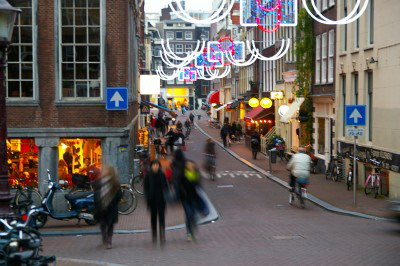 amsterdam nightlife, know before you go to  amsterdam
