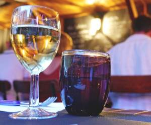 Things to do in Amsterdam - wine festival, wine tasting, wine tours