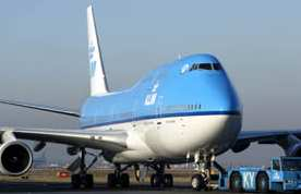 cheap airline tickets to amsterdam